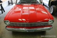 1963_Chevrolet_Chevy_II_Nova_AH_2021-07-12.0019