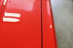 1963_Chevrolet_Chevy_II_Nova_AH_2021-07-12.0020