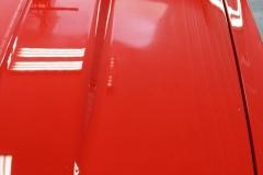1963_Chevrolet_Chevy_II_Nova_AH_2021-07-12.0021