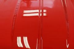 1963_Chevrolet_Chevy_II_Nova_AH_2021-07-12.0022
