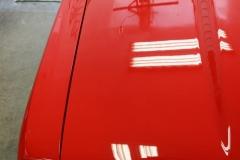 1963_Chevrolet_Chevy_II_Nova_AH_2021-07-12.0023
