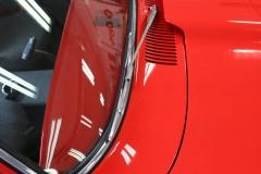 1963_Chevrolet_Chevy_II_Nova_AH_2021-07-12.0024