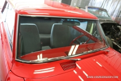 1963_Chevrolet_Chevy_II_Nova_AH_2021-07-12.0026
