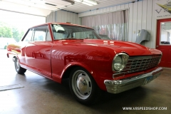 1963_Chevrolet_Chevy_II_Nova_AH_2021-07-12.0027