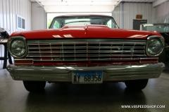 1963_Chevrolet_Chevy_II_Nova_AH_2021-07-12.0028