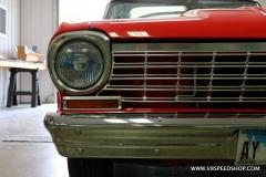 1963_Chevrolet_Chevy_II_Nova_AH_2021-07-12.0029