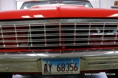 1963_Chevrolet_Chevy_II_Nova_AH_2021-07-12.0030