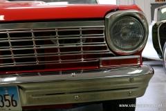 1963_Chevrolet_Chevy_II_Nova_AH_2021-07-12.0031