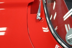 1963_Chevrolet_Chevy_II_Nova_AH_2021-07-12.0032