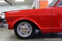 1963_Chevrolet_Chevy_II_Nova_AH_2021-07-12.0037