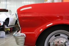 1963_Chevrolet_Chevy_II_Nova_AH_2021-07-12.0038