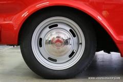1963_Chevrolet_Chevy_II_Nova_AH_2021-07-12.0039