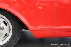 1963_Chevrolet_Chevy_II_Nova_AH_2021-07-12.0040