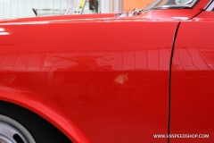1963_Chevrolet_Chevy_II_Nova_AH_2021-07-12.0041