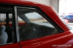 1963_Chevrolet_Chevy_II_Nova_AH_2021-07-12.0047