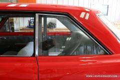 1963_Chevrolet_Chevy_II_Nova_AH_2021-07-12.0048