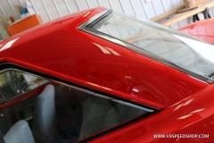 1963_Chevrolet_Chevy_II_Nova_AH_2021-07-12.0052