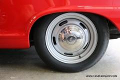 1963_Chevrolet_Chevy_II_Nova_AH_2021-07-12.0054
