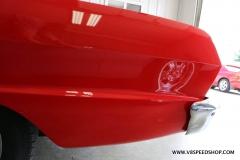 1963_Chevrolet_Chevy_II_Nova_AH_2021-07-12.0055