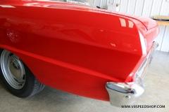 1963_Chevrolet_Chevy_II_Nova_AH_2021-07-12.0056