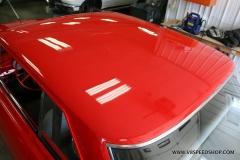 1963_Chevrolet_Chevy_II_Nova_AH_2021-07-12.0059