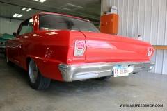 1963_Chevrolet_Chevy_II_Nova_AH_2021-07-12.0061