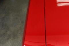 1963_Chevrolet_Chevy_II_Nova_AH_2021-07-12.0063