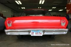 1963_Chevrolet_Chevy_II_Nova_AH_2021-07-12.0065