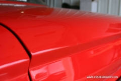 1963_Chevrolet_Chevy_II_Nova_AH_2021-07-12.0066