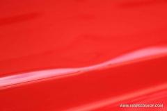 1963_Chevrolet_Chevy_II_Nova_AH_2021-07-12.0068