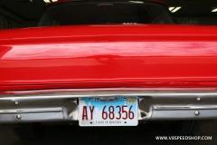 1963_Chevrolet_Chevy_II_Nova_AH_2021-07-12.0070