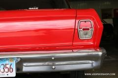 1963_Chevrolet_Chevy_II_Nova_AH_2021-07-12.0071