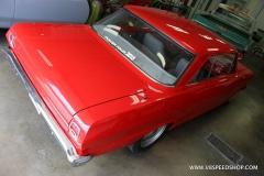 1963_Chevrolet_Chevy_II_Nova_AH_2021-07-12.0072