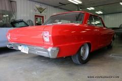 1963_Chevrolet_Chevy_II_Nova_AH_2021-07-12.0073