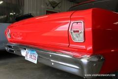 1963_Chevrolet_Chevy_II_Nova_AH_2021-07-12.0074