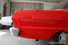 1963_Chevrolet_Chevy_II_Nova_AH_2021-07-12.0081
