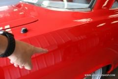 1963_Chevrolet_Chevy_II_Nova_AH_2021-07-12.0083