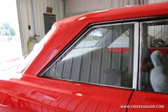 1963_Chevrolet_Chevy_II_Nova_AH_2021-07-12.0087