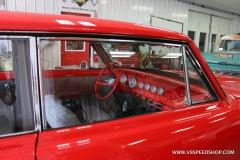1963_Chevrolet_Chevy_II_Nova_AH_2021-07-12.0089