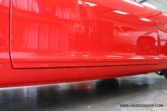 1963_Chevrolet_Chevy_II_Nova_AH_2021-07-12.0091