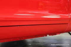 1963_Chevrolet_Chevy_II_Nova_AH_2021-07-12.0092