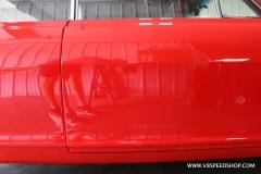 1963_Chevrolet_Chevy_II_Nova_AH_2021-07-12.0093