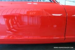 1963_Chevrolet_Chevy_II_Nova_AH_2021-07-12.0094