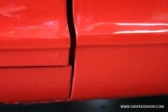 1963_Chevrolet_Chevy_II_Nova_AH_2021-07-12.0096