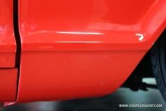 1963_Chevrolet_Chevy_II_Nova_AH_2021-07-12.0097