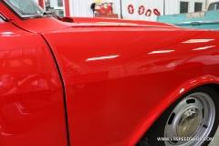 1963_Chevrolet_Chevy_II_Nova_AH_2021-07-12.0098