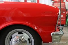 1963_Chevrolet_Chevy_II_Nova_AH_2021-07-12.0099