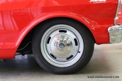1963_Chevrolet_Chevy_II_Nova_AH_2021-07-12.0100