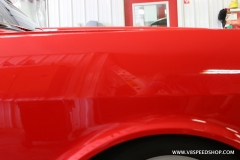 1963_Chevrolet_Chevy_II_Nova_AH_2021-07-12.0101