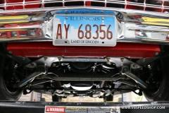 1963_Chevrolet_Chevy_II_Nova_AH_2021-07-16.0103